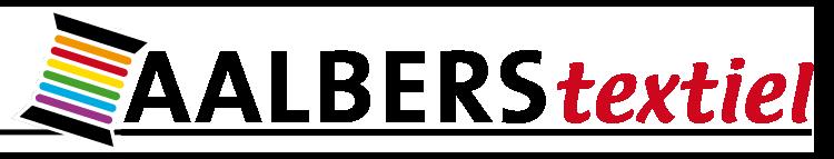 Aalbers Textiel